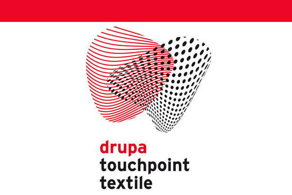 drupa 2020 touchpoint textile