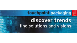 drupa2020 | touchpoint packaging